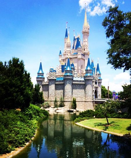 DisneyWorld Vacation Dreamsdocometrue FamilyFun  Everyoneshouldgotodisney MostMagicalPlaceOnEarth Magickingdom