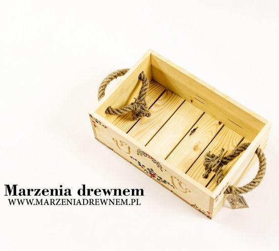 marzenia drewnem skrzynia Box Skrzynia Wood Woodenbox Myslenice Krakow Homedecor Homemade Woodworker Woodwork  Wooddesign Skrzynka Drewno Prezent Recznierobione Handmade Marzeniadrewnem Inspiration Style No People Close-up White Background Day