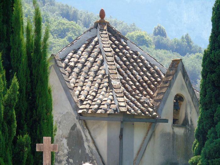 Built Structure In Memory Reverentprayer Rural Scene Scenics The Latest Honor Tranquil Scene Tranquility