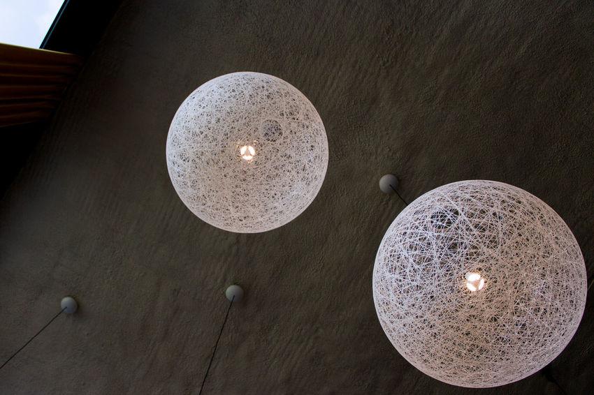 Lamp Lamps