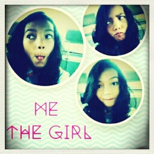 #smile #girl #pretty #like4likes #followforfollow #like