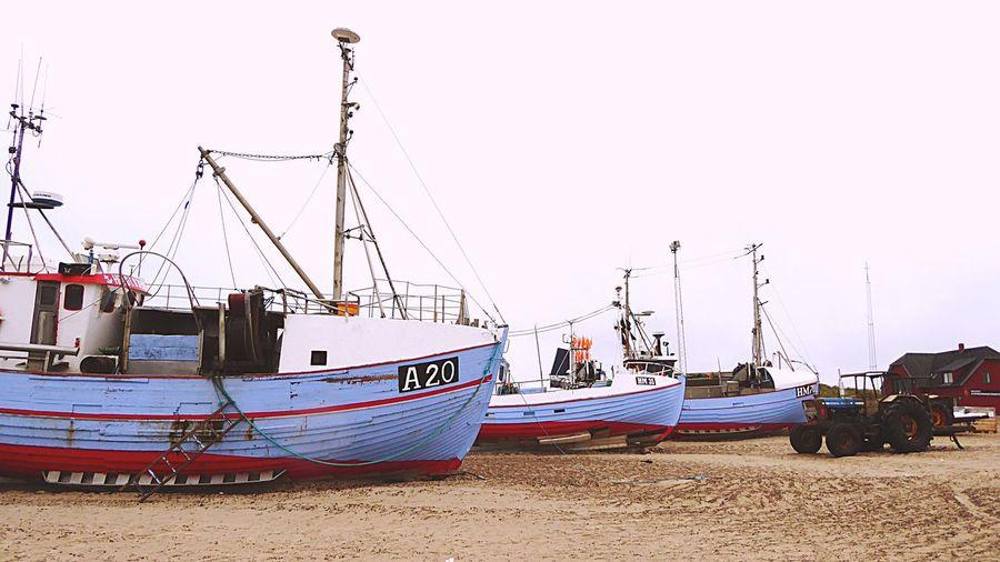 Denmark 🇩🇰🇩🇰🇩🇰 Torup Strand Nautical Vessel Water Sea No People Beach Trawler Sky Outdoors Fishing Boats Transportation Fine Art Fine Art Photography Nature Beach Photography Old Fishing Boat