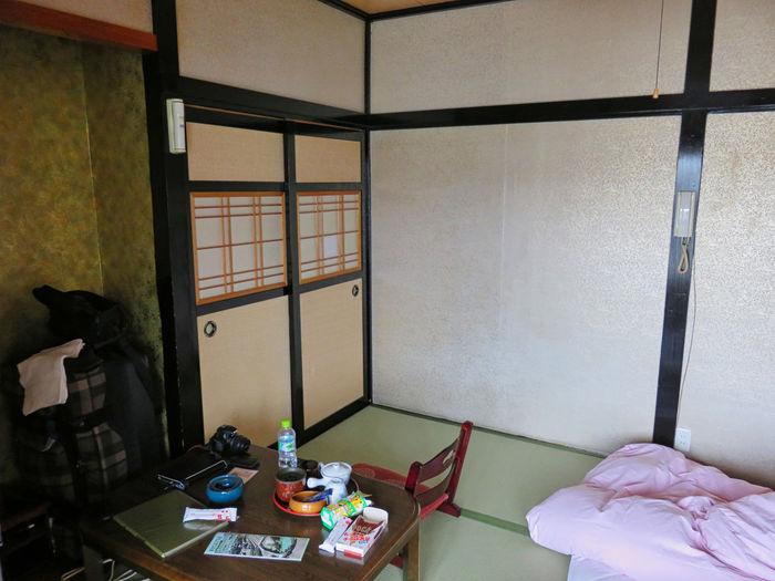 Bedroom Home