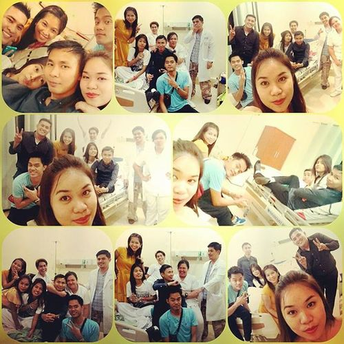What's it all about? PESKIES AT ROOM 316. 😁👍👌Nutellanight Visitorsrounds Wheniwassick Cheermeup Peskiesonthego Seconawing Hushpeskies Inthegallery Gracias Latepost