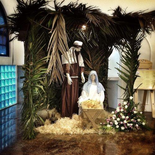 Twelve Days Of Christmas On Eye Em