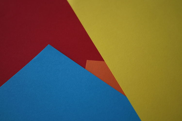 Background Backgrounds Blue Border Card Cardboard Close Up Color Colorful Crafted Emotion Handcraft Layer Layers Multi Colored Orange Paper Papercraft Papers Red School Studio Shot Surface Tinker Yellow Break The Mold The Creative - 2018 EyeEm Awards