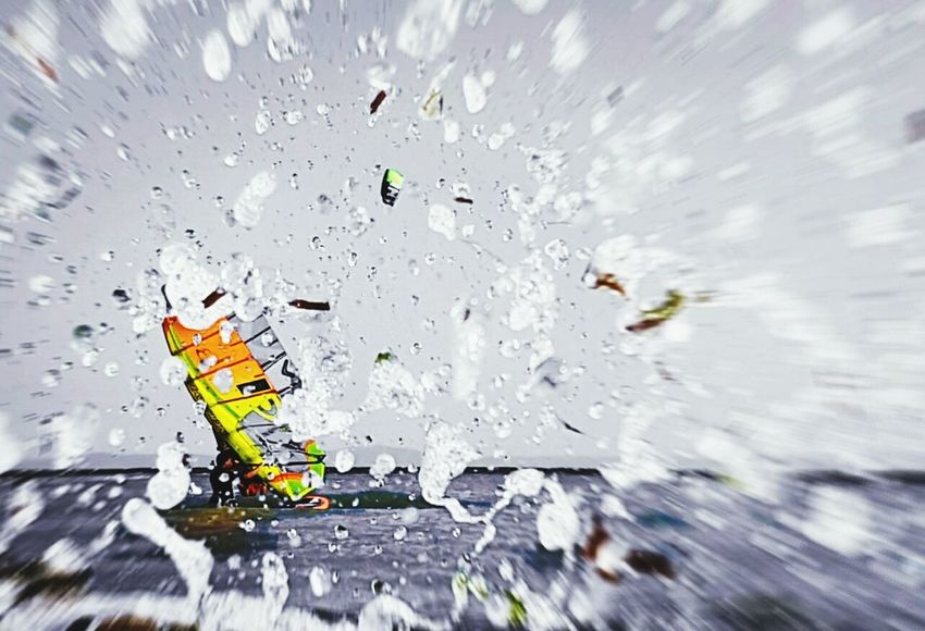 Athleisure Windsurfing Windsurf Windsurf Competition Windsurfers Surfing Photography Taking Photos