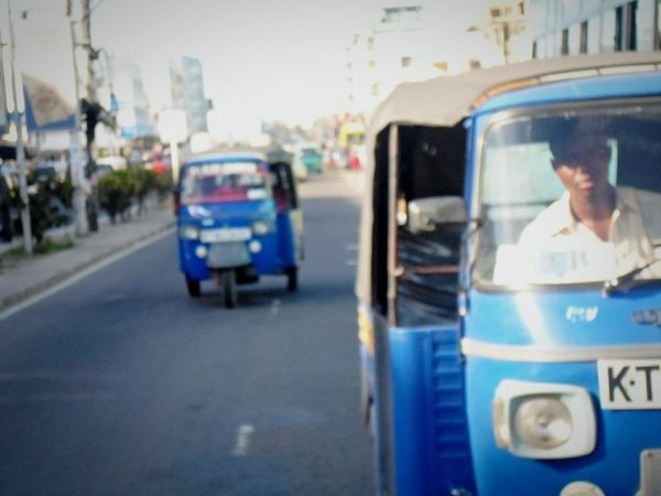The Street Photographer - 2017 EyeEm Awards One Man Only Transportation Mode Of Transport Street Driving Adult Men Road Car People Land Vehicle Only Men Outdoors Day City Occupation Close-up Tuktuklovers TukTuk Tuk Tuk Tuktuk Driver Mombasa Mombasa Kenya Eastafrica First Eyeem Photo EyeEmNewHere