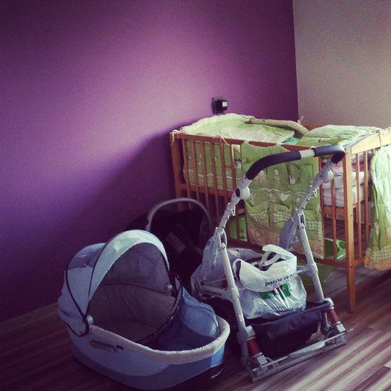 Kącik Malutkiej Nowe Mieszkanie Juz Prawiee 🙈🙉🙊