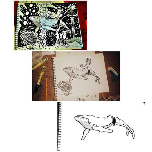 Dibujodeldia Drawing Dibujando Loveit Doodle