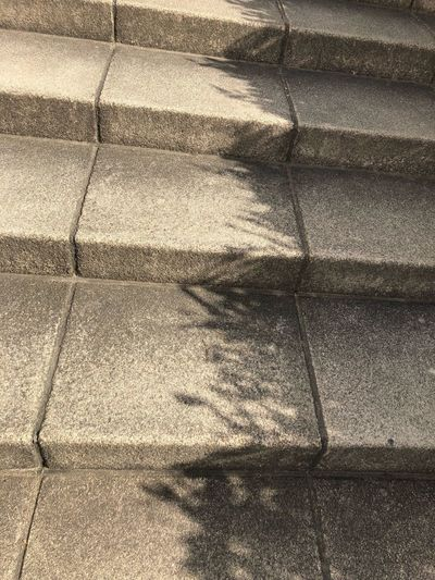 Full Frame Backgrounds Pattern Shadow Textured  Sunlight No People Land High Angle View Nature Abstract Day Architecture Outdoors Close-up Dirt Rough Crumpled Old