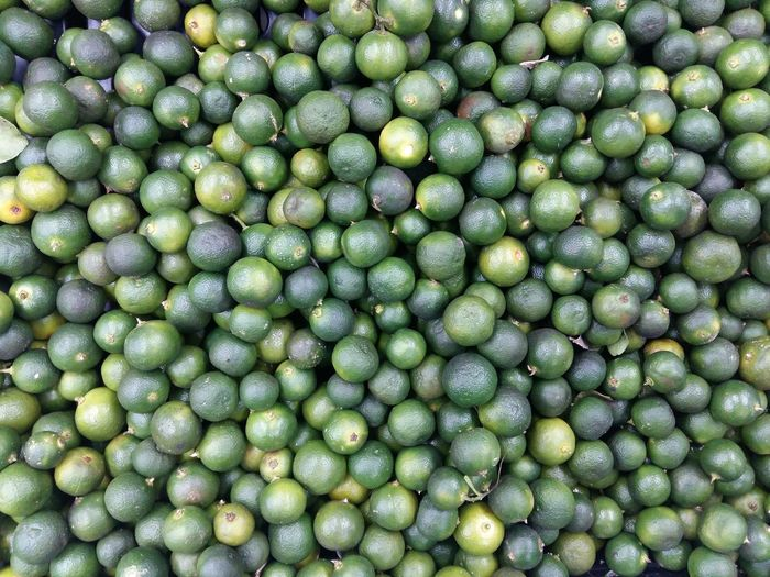 Abundance Backgrounds Close-up Detail Food Freshness Full Frame Green Color Large Group Of Objects No People Organic Repetition Still Life