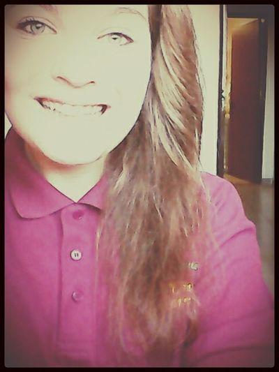 Ognitantocista Smile ✌