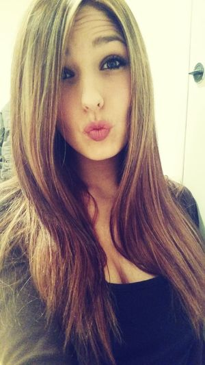 Fun Boring Cute♡ Lovely Kiss :* Lips