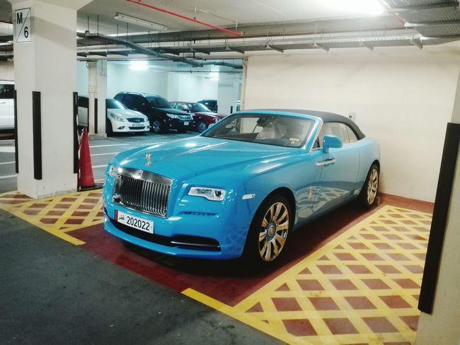 رولزرايز Car Cars🚗 Rolls Royce Rolls-Royce Rollsroyce Rolls Royce