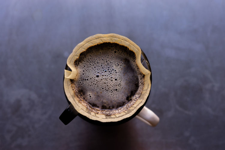 Ready to get the day started Backgrounds Freshness Close-up Food And Drink Food Healthy Eating Table Lifestyles Coffee Coffee Time Coffee Cup Coffee Shop Pour Pourover Morning Morning Light Ready Fresh Tabletop