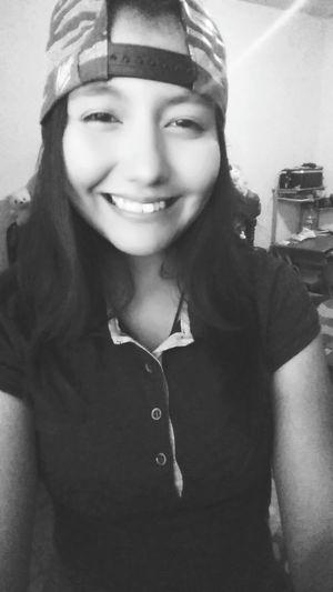 Pretty Smile 👌