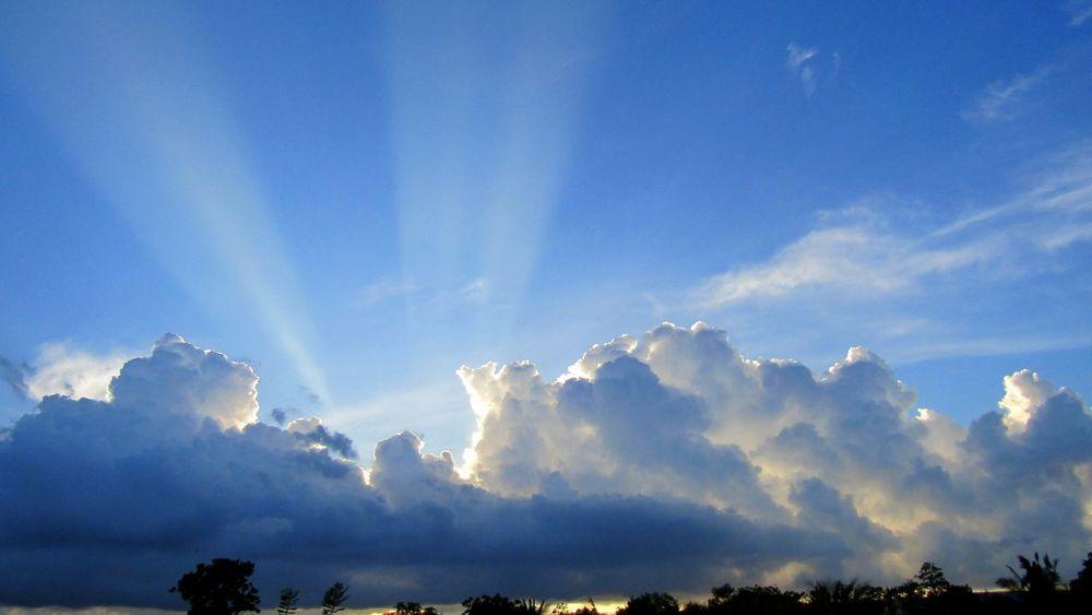 Cloud 😍😍 Beautiful Thank You Eyeem Sumba Timur Eyeem Galery Vscodaily Summer Views Beautiful Day Summer 2016 EyeEm Nature Lover Vscocam Welcome To East Sumba VSCO Cam