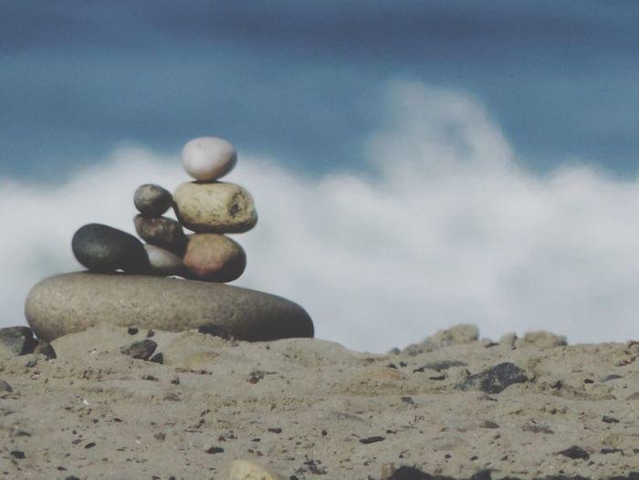 Stonesculptures