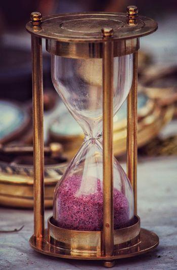 Time machine..!! Photoftheday Art Delhidiaries India