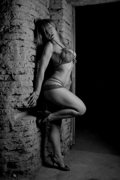 Beauty Only Women One Woman Only Women One Person Full Length Adults Only Beautiful Woman Adult Beautiful People Young Women Lingerie Standing SexyGirl.♥ Noir Et Blanc Noir Et Blanc Photographie Noirphotography ToulouseExperience Sexiee♥ Sexyladies Nude_model Indoors  Beautiful People Erotic_artYoung Adult