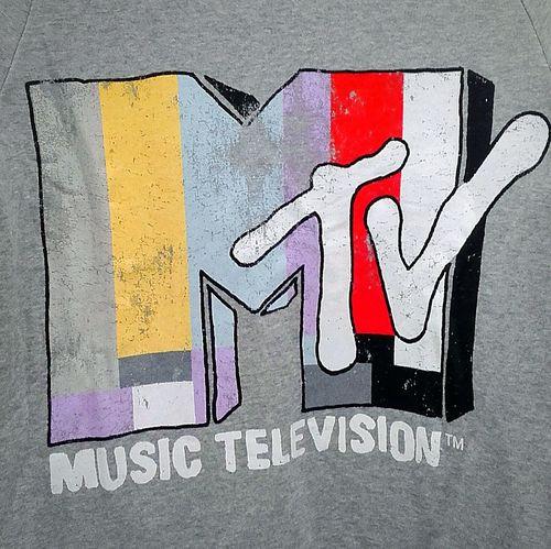 Mtv Music Television Mtv. Mtvporn Musictelevision T Shirts Tshirt Logos Tshirtcollection T Shirt Collection Tshirt♡ T Shirt Design Tshirts Tee Shirt T Shirt Tshirtporn Tees Tshirtsdesign T Shirt Logo MTV T Shirts Mtvtshirts Teeshirt Teeshirts Tee Shirts Logo