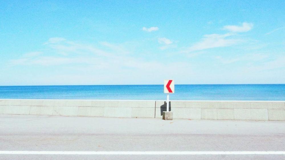 Sky Japan Holiday Sea Sun Blue EyeEm EyeEm Nature Lover EyeEm Best Shots - Nature Market Bestsellers May 2016 Bestsellers
