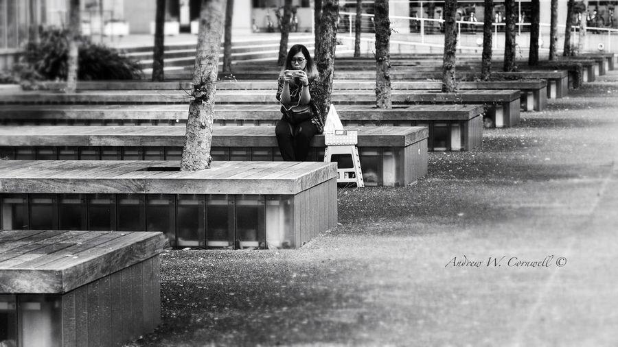 A.W.C. Streetphotography Blackandwhite Street Photography Streetphoto_bw