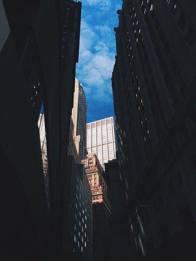 Manhattan Photography New York City NYC Photography Newyork Architecture