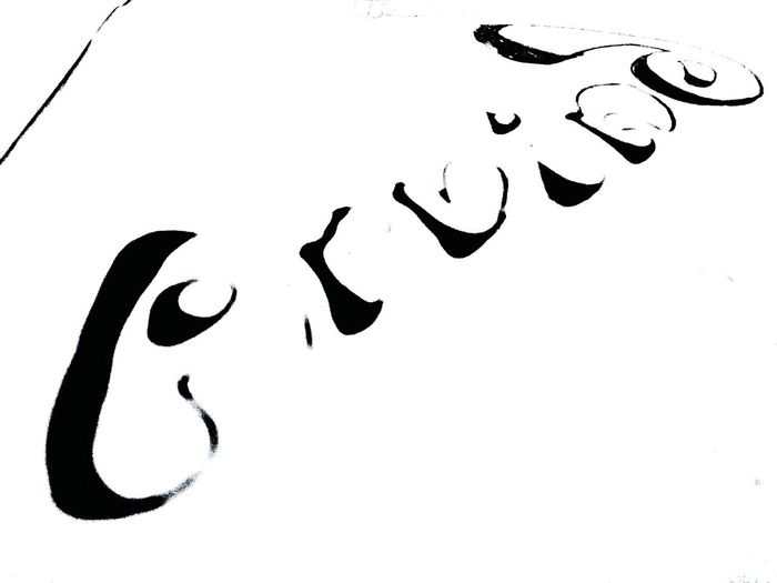 Writing Name Calligraphyart Free Time Time Pass  Back Of The Notebook That's Me Hello World Check It Out