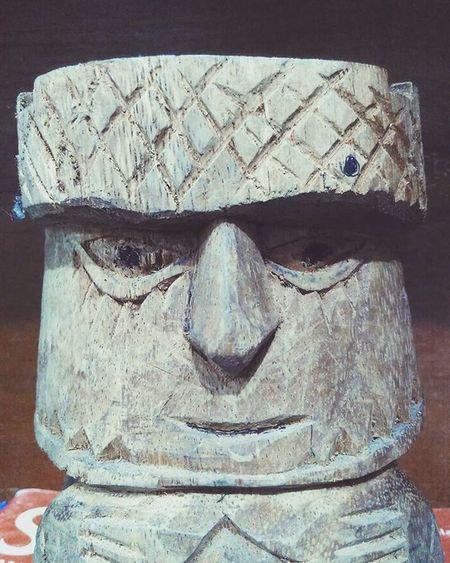 Papuan Art 😠 Art Papua Indonesiaku Timika Kamoro