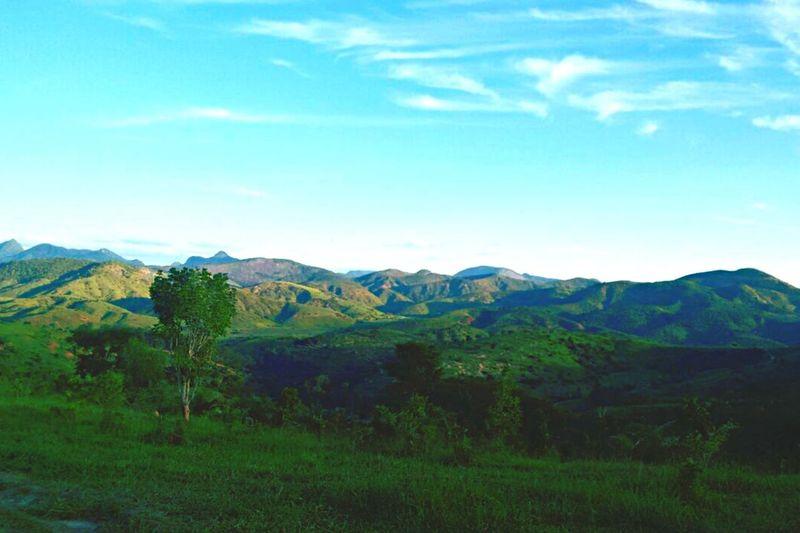 Riding trails on Minas Gerais! Minas Gerais Mountain Biking MTB Mtb Love MTB ADVENTURE Mtblife XCountry Xco Crosscountry