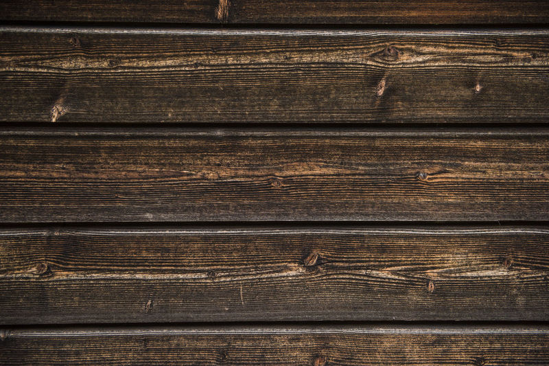 Dark Flooring Textured  Textured Effect Weathered Wood Wood Grain Abstract Backgrounds Brown Dirt Dirty Full Frame Hardwood Hardwood Floor No People Old Pattern Plank Rough Scratched Striped Striped Pattern Timber Wood - Material