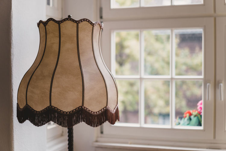 Craft Items Craftsmanship  Vintage Craft Arts And Crafts Window Hanging Focus On Foreground No People Indoors  Day Clothing Close-up Home Interior Transparent Domestic Room Fashion Still Life Nature Glass - Material Coathanger Plant Pattern Textile