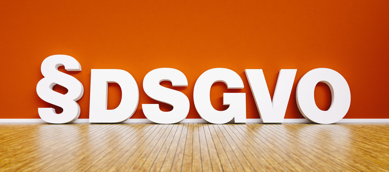 DSGVO - General Data Protection Regulation Court Lawyer Sign Wall Advocate Basic Code Of Law Communication Dsgvo General Data Protection Regulation Internet Justice Law Notary Online  Paragraph Privacy Regulation Regulations Section Section Sign Terms And Conditions Verdict Warning Website