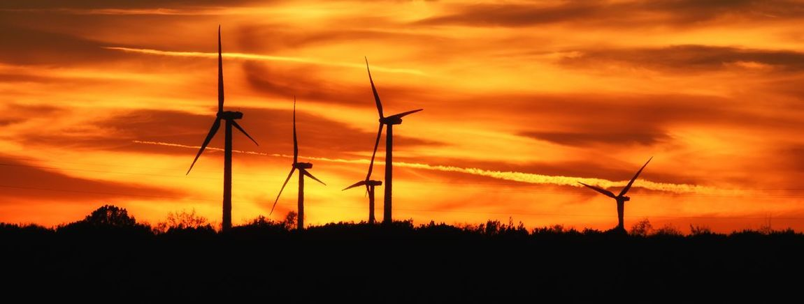 Sunset Alternative Energy Silhouette Wind Power Technology No People Rural Scene Windmill Wind Turbine Cloud - Sky Environmental Conservation Sky Romantic Sky Outdoors Renewable Energy Texas Photographer Nikonphotography This Week On Eyeem Nikonphotographer Texas Sky Cloudscape West Texas Landscape Dramatic Sky Sunsetsaroundtheworld