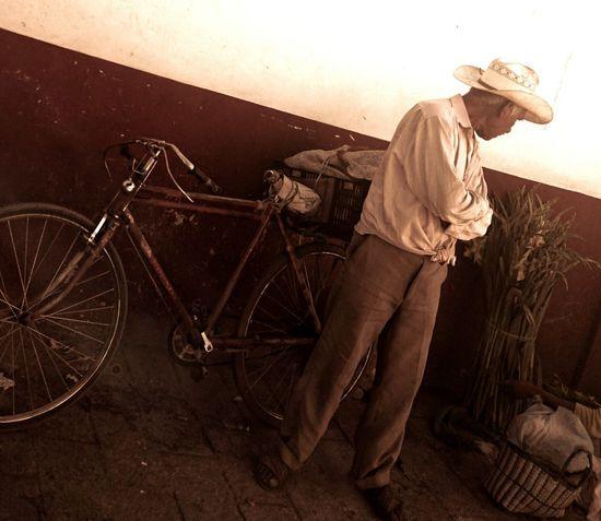 The Human Condition Streetphotography Popular Photos EyeEm Best Shots - Black + White EyeEm Best Shots EyeEm EyeEmBestPics