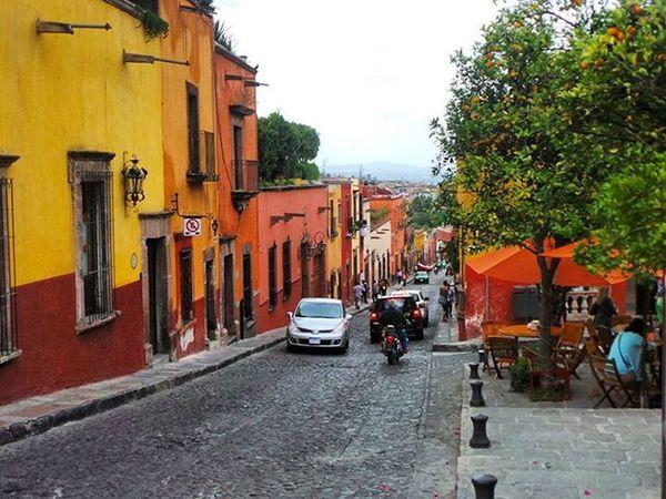 Galaxycamera Necrotismo_Photographer Wu_mexico Worldunion Aficionados_Mex Mexicolors Mexicoalternativo Ig_sma Pasionxmexico IG_MEXICO Travel Guanajuato Sanmigueldeallende Mexicaniando Mexico_tour Mexicoenunaimagen Mexicoandando MexicoTravel Igersiztapalapa Igersmorelos Ig_guanajuato Galeriamx Decolor_es Proyectomexico Global_family creativosmx capturingmexico gtogram SanMiguelDeAllende enjoysma