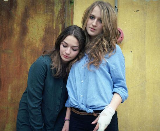 www.evioravecz.com/teenager/