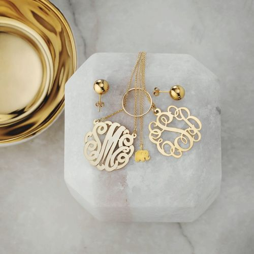 Editorial  Jewelry Handmade Jewellery Gold Golden Jewellery Fashion Jewelry Product Photography Marble Marbledstone