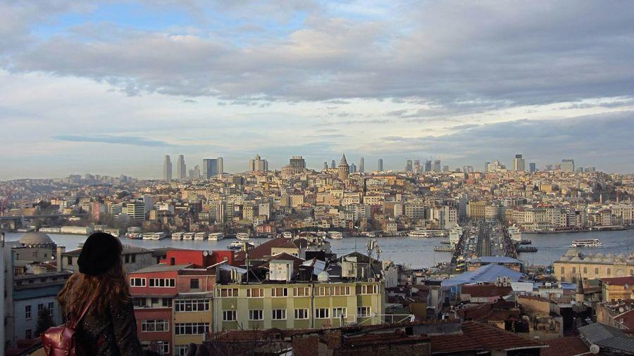 Istanbul Turkey Istanbul City Turkey City Cityscapes Urban Landscape Urbanphotography Urban Photography Urbanscape Istanbulcity My Commute Feel The Journey