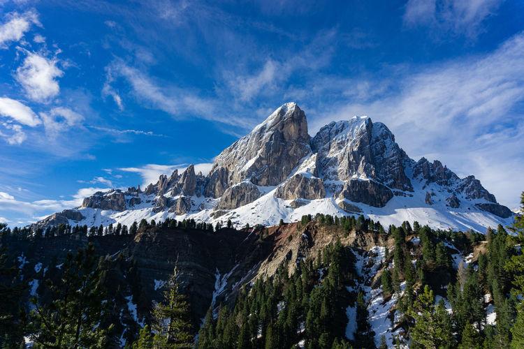 Alto Adige - Italy