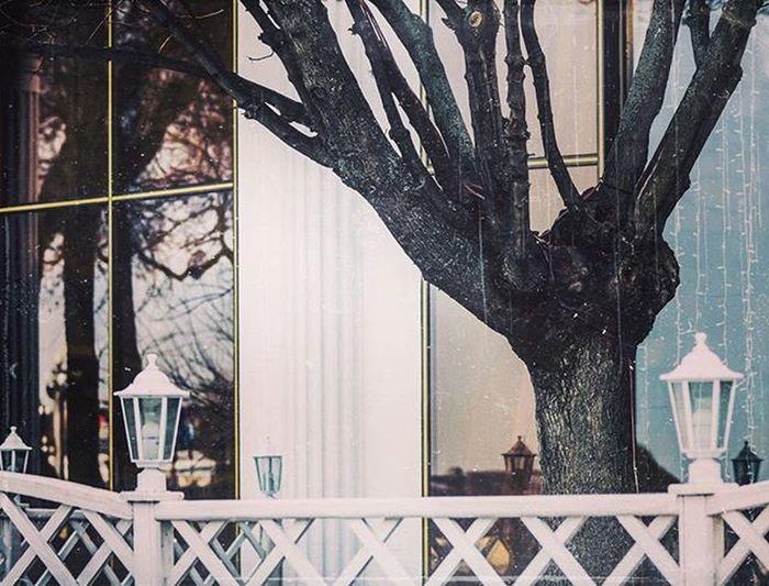 Почему бы Анапе не вернуть патриархальный облик... зачем этот архитектурный кирпичный диссонанс Анапа Anapa новороссийск краснодарскийкрай кубань Россия черноеморе Krasnodarregion Kuban Russia Blacksea царскаяРоссия красиваяАнапа архитектура Architecture Allanapa Anapaok Triada_23 набережная Delmar  стариннаяанапа монархия времена Старина весна променад wigandt_photo wigandt грёзыАнапы