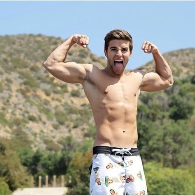 Jake!<3 Military Jakemiller Jake Hot shirtless Sexy handsome