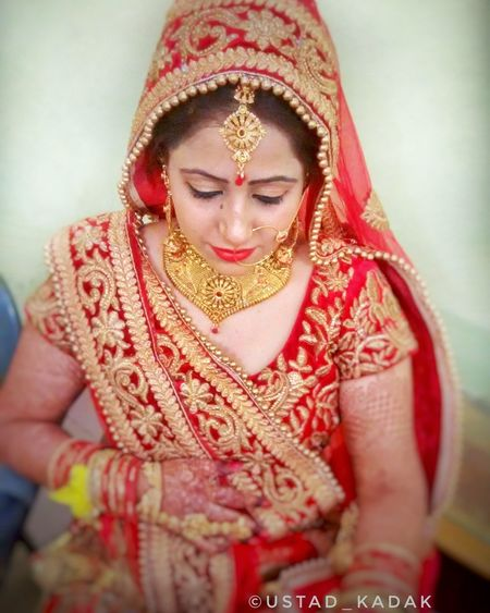 Best wishes from my side Dear REENA on of my best friend💞💞 Bestfriend Wedding Dress Wedding Photography Wedding Friendforever Friendforlive
