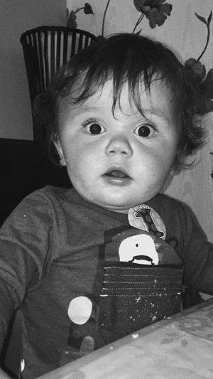 My boy Fatherhood  Son Mini Me Onelove♥