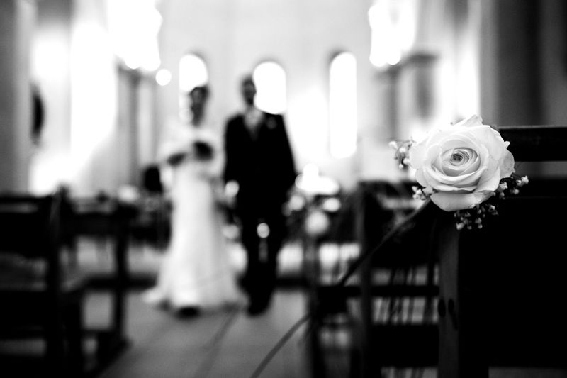 wedding day Church Wedding Photography Wedding Ceremony Wedding Day Weddings Around The World Wedding Nikon Nikonphotography Work Lifestyles Close-up Architecture Built Structure