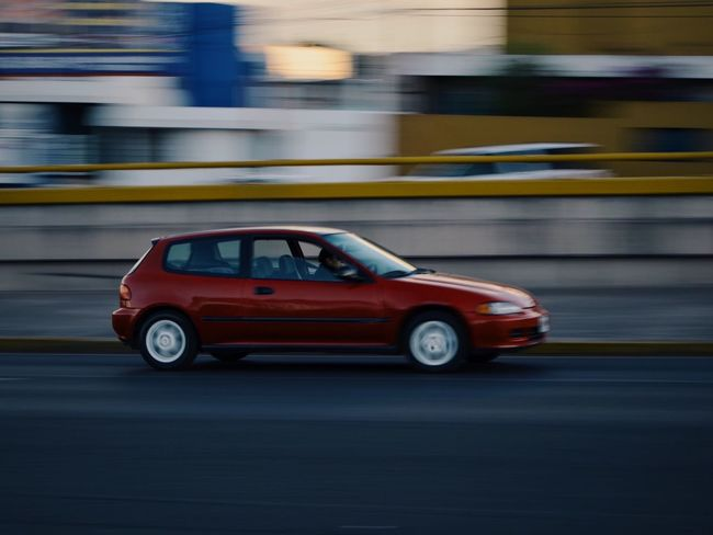 Need For Speed Taking Photos Photographylover Puntocero Mexicanphotographer Amateurphotographer  Mexico