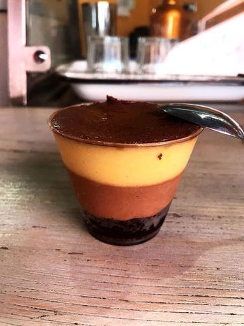 Chocolate Dark Chocolate Milk Chocolate
