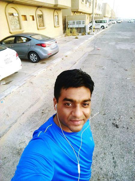 EyeEm Best Shots - The Streets Eyeem Selfie ✌ Morning Run ♥ Sunny☀ Morning Motivation  Athleisure
